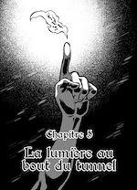 Téléchargez le livre :  Magnum Opus chapitre 5