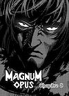 Télécharger le livre :  Magnum Opus Chapitre 8