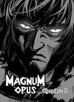 Téléchargez le livre :  Magnum Opus Chapitre 8