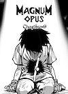 Télécharger le livre :  Magnum Opus chapitre 9