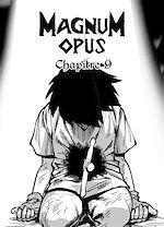 Téléchargez le livre :  Magnum Opus chapitre 9