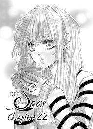 Téléchargez le livre :  Deep Scar Chapitre 22