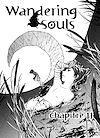 Télécharger le livre :  Wandering Souls Chapitre 11