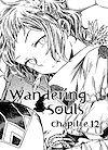 Télécharger le livre :  Wandering Souls Chapitre 12