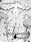 Télécharger le livre :  Wandering Souls Chapitre 15