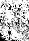 Télécharger le livre :  Wandering Souls Chapitre 16