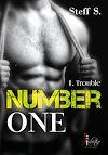 Télécharger le livre :  Number one