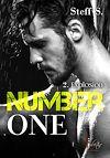 Télécharger le livre :  Number one tome 2