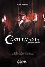Téléchargez le livre :  Castlevania