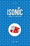 Télécharger le livre :  Générations Sonic