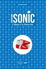 Téléchargez le livre :  Générations Sonic