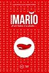 Télécharger le livre :  Générations Mario