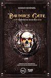 Télécharger le livre :  Baldur's Gate