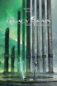 Téléchargez le livre :  La saga Legacy of Kain