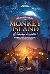 Télécharger le livre :  Les mystères de Monkey Island