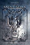 Télécharger le livre :  Le mythe Saint Seiya
