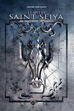 Download this eBook Le mythe Saint Seiya