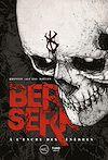 Télécharger le livre :  Berserk