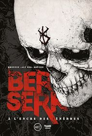 Téléchargez le livre :  Berserk