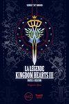 Télécharger le livre :  La Légende Kingdom Hearts - Tome 3
