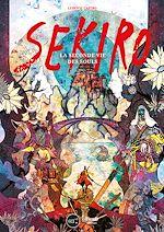 Download this eBook Sekiro