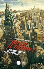 Download this eBook Qui est le tisseur?
