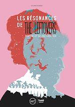 Download this eBook Les résonances de The Leftovers