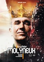 Download this eBook L'oeuvre de Peter Molyneux