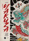 Télécharger le livre :  La saga Yakuza