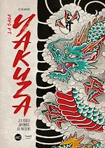 Download this eBook La saga Yakuza