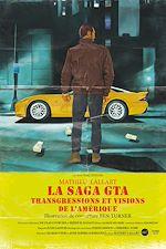 Téléchargez le livre :  La saga GTA