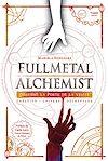 Télécharger le livre :  FullMetal Alchemist