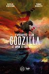 Télécharger le livre :  Le Système solaire de SEGA