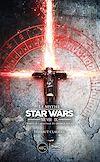 Télécharger le livre :  Le Mythe Star Wars VII, VIII & IX