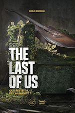 Download this eBook Décrypter les jeux The Last of Us
