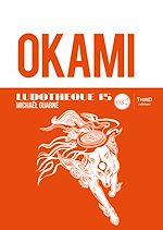 Download this eBook Okami