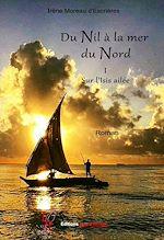 Download this eBook Sur l'Isis ailée