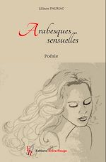 Download this eBook Arabesques sensuelles