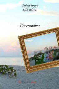 Téléchargez le livre :  Gemma