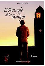 Download this eBook L'Aveugle et les Galgos