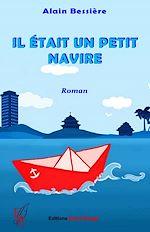 Download this eBook Il était un petit navire