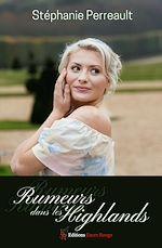 Download this eBook Rumeurs dans les Highlands