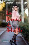 Télécharger le livre :  La flamme de Joliette