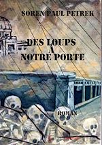 Download this eBook Des loups à notre porte