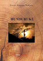 Download this eBook Munduruku