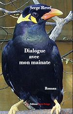 Download this eBook Dialogue avec mon mainate