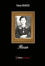 Download this eBook Rosa
