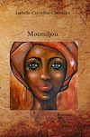 Moundjou