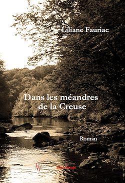 Download the eBook: Dans les méandres de la Creuse