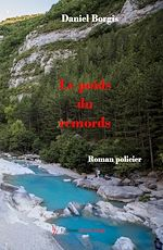 Download this eBook Le poids du remords